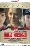 Kis Moszkva /Mala Moskwa/
