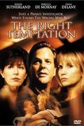 Az igazi kísértés /The Right Temptation/