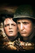 A háború áldozatai /Casualties of War/