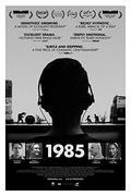 1985. (2018)