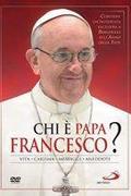 Kicsoda Ferenc pápa?
