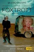 Foxtrott (Foxtrot) 2017.