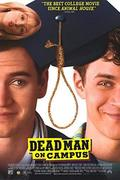 Egy hulla a szobatársam /Dead Man on Campus/