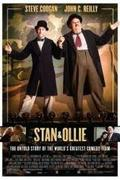 Stan & Ollie /Stan and Ollie/ (2018)