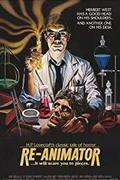 Reanimátor (Re-Animator) 1985.