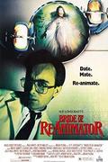 Bride of Re-Animator (1989)
