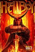 Hellboy /Hellboy: Rise of the Blood Queen/