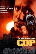 A zsaru (Cop) 1988.