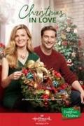 Szerelmes karácsony (Christmas in Love) 2018.