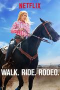 Walk Ride Rodeo 2019.
