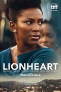 Oroszlánszív (Lionheart) 2018.