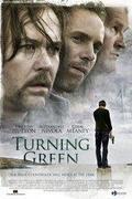 Elvágyódás (Turning Green)