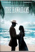 A szigetek ura /The Hawaiians/ 1970.