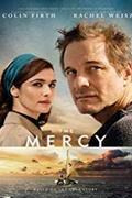 A kegyelem (The Mercy)