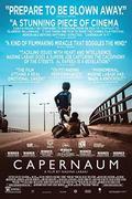 Kafarnaum - A remény útja /Capharnaüm/ 2018.