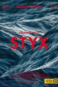 Hamis szelek (Styx) 2018.