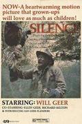 A csönd (Silence) 1974.