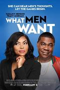 Mi kell a férfinak? (What Men Want) 2019.