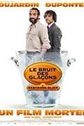A jégkockák zörgése /Le bruit des glaçons/