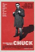 Ütésálló (The Bleeder/Chuck)