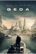 Qeda: az időutazó /QEDA / Man Divided/