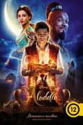 Aladdin 2019.