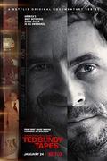 Beszélgetések egy gyilkossal: A Ted Bundy szalagok