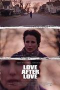 Szerelem után szerelem (Love After Love)