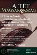A tét Magyarország