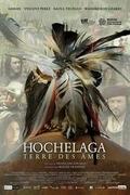 Hochelaga, a szellemek földje (Hochelaga, terre des âmes)