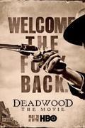 Deadwood - A film (Deadwood The Movie) 2019.