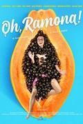 Oh, Ramona (2019)