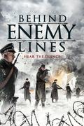 A frontvonal mögött (Behind Enemy Lines) 1997.