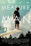 A megmérettetés (Measure of a Man) 2018.
