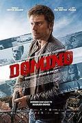 Dominó (Domino) 2019.