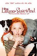 Little Miss Dolittle (Liliane Susewind)