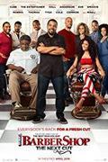Birkanyírás 3. (Barbershop: The Next Cut)