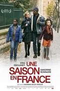 Egy szezon Franciaországban /Une saison en France/