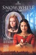 Hófehérke /Snow White/ 2001.
