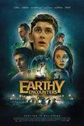 Földi találkozások /Earthy Encounters/ Rövidfilm