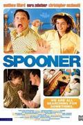 Távolsági szerelem (Spooner)