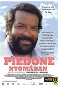 Piedone nyomában (2019)