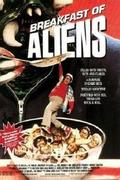 Földöntúlit reggelire (Breakfast of Aliens)