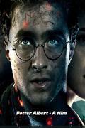 Potter Albert - A Film (By Peti)