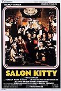 Kitty szalon (Salon Kitty) 1976.