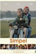 Szimpli /Simpel/
