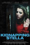Kidnapping Stella 2019.