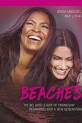 Barátnők (Beaches) 2017. HUN.