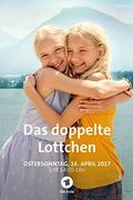 A két Lotti /DAS doppelte Lottchen/ 2017.