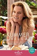 Szerelem a villában (Summer Villa)